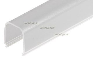 Экран ARH-WIDE-(B)-H20-2000 RRC Frost-PM (ARL, Пластик) - фото 61205
