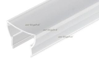 Экран ARH-WIDE-(B)-H20-2000 TPZ Frost-PM (ARL, Пластик) - фото 61207