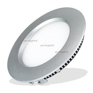Светильник MD120-6W White (arlight, IP20 Металл, 1 год) - фото 61387