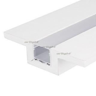Гипсокартонный Модуль ARL-LINE-50-2000 (ГКЛ 12.5мм) (arlight, -) - фото 61698