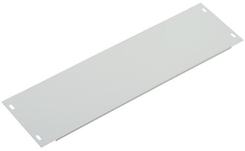 Панель ЛГ к ВРУ-х хх.60.хх 36 TITAN (H=150) (2шт/компл) IEK - фото 62343