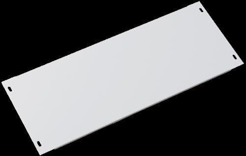 Панель ЛГ к ВРУ-х хх.60.хх 36 TITAN (H=300) (2шт/компл) IEK - фото 62345