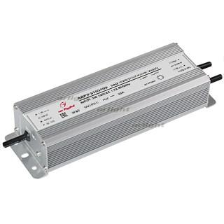 Блок питания ARPV-ST05100 (5V, 20.0A, 100W) (ARL, IP67 Металл, 3 года) - фото 62450
