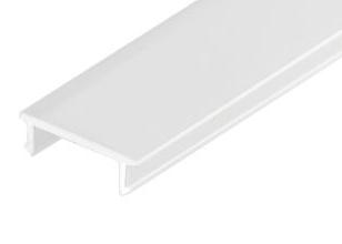 Экран SL-W15-2000 OPAL (ARL, Пластик) - фото 62462