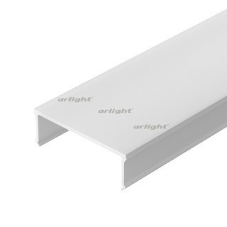 Экран SL-W68-2000 OPAL (arlight, Пластик) - фото 62463