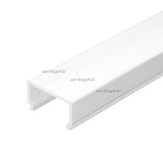 Экран SL-LINE-2011-2000 Square OPAL (ARL, Пластик) - фото 62466