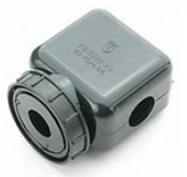 Сжим ответвительный У859М 50-70/4-35 мм² IP20  TDM - фото 62557