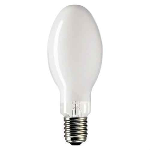 Лампа ртутная высокого давления прямого включения ДРВ 750 Вт Е40 TDM - фото 62708