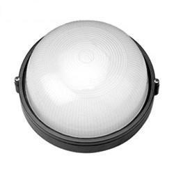 Светильник НПБ1101 черный/круг 100Вт IP54 TDM SQ0303-0025 - фото 62732