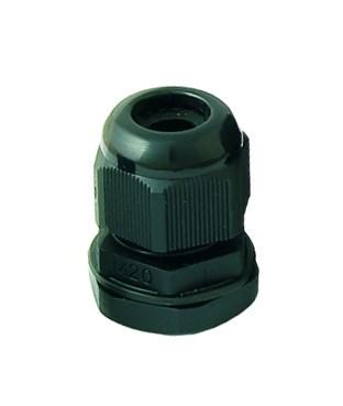 Сальник MG LX 25  d13-18 IP68 TDM - фото 63580
