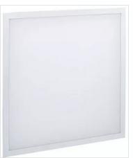 Панель светодиодная ДВО 6560-O 595х595х20мм 36Вт 6500К опал IEK - фото 64202