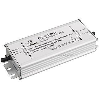 Блок питания ARPJ-UH681400-PFC (96W, 1.4A) (ARL, IP67 Металл, 7 лет) - фото 64470