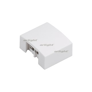 Модуль BAR-2411-CONNECTOR-12V (J3.5mm, Female) (ARL, Компактный) - фото 64473