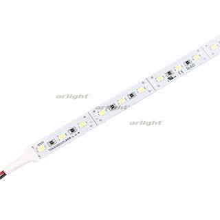 Линейка ARL-500-6W 12V Warm3000 (5730, 30 LED, ALU) (ARL, Открытый) - фото 64490