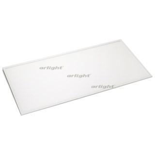 Панель IM-600x1200A-48W White (ARL, IP40 Металл, 3 года) - фото 64718