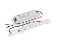 Блок аварийного питания БАП200-3,0 для LED IEK - фото 65352
