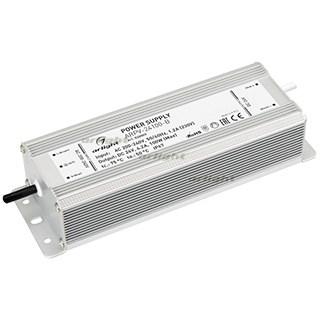 Блок питания ARPV-24100-B (24V, 4.2A, 100W) (ARL, IP67 Металл, 3 года) - фото 66393