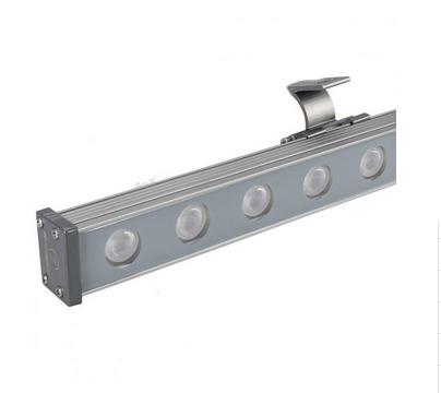 Светодиодный прожектор AR-LINE-1000M-24W-220V Day (Grey, 30 deg) (ARL, Закрытый) - фото 66407