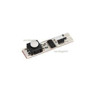 Микровыключатель 12V для PDS без провода (ARL, Открытый) - фото 98579