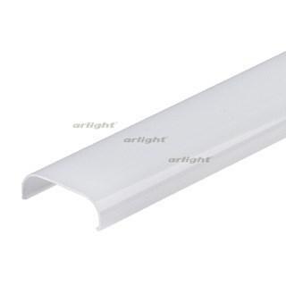Экран ARH-POWER-3530-2000 OPAL (ARL, Пластик) - фото 98604