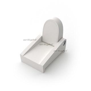 Регулируемый держатель для PLS-GIP, LOCK (ARL, Пластик) - фото 98607