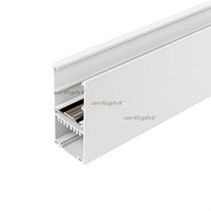 Трек MAG-TRACK-4592-500 (WH) (ARL, IP20 Металл, 3 года)
