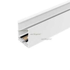 Трек MAG-TRACK-4563-1000 (WH) (ARL, IP20 Металл, 3 года)