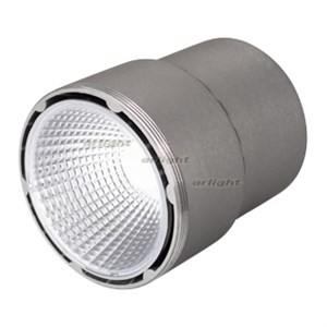 Модуль светодиодный SP-POLO-R95-25W Day (40 deg, 2-3, 600mA) (ARL, -)