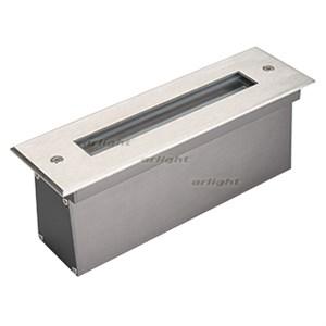 Светильник LTD-LINE-TILT-S210-8W Warm3000 (SL, 120 deg, 230V) Arlight