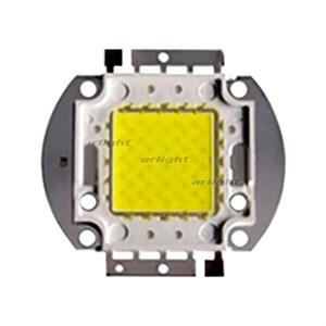 Мощный светодиод ARPL-20W-EPA-3040-PW (700mA) (ARL, -)