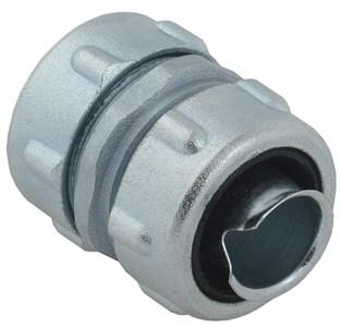 Муфта соединительная для металлорукава СММ15 IEK