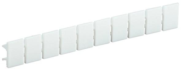 Маркеры для КПИ-6мм2 без символов IEK