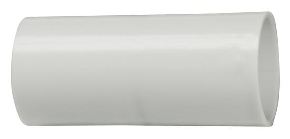 Муфта кабельная ПСт-10 1х35/50 с/г ПВХ/СПЭ изоляция IEK