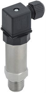 Преобразователь абсолютного давления PPT20 0,5% 0-25Бар 0-10В G1/2 DIN43650 ONI