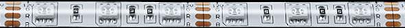 СД Лента Navigator 71 447 NLS-5050RGB60-14.4-IP65-12V-Pro R5