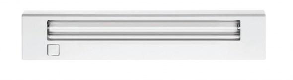 Светильник Navigator 94 565 NEL-G2-E113-T5-840/WH (ЛПБ T5 13 Вт)