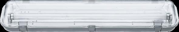 Светильник Navigator 94 887 NWL-AC-E218-G13 (ЛСП 2х18)