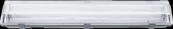 Светильник Navigator 94 896 NWL-AS-E218-G13 T (ЛСП 2х18)