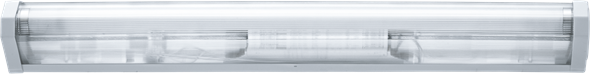 Светильник Navigator 94 579 LPO-MS1-E118-G13 T (ЛПО 1х18)