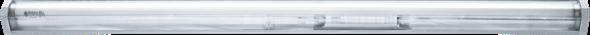 Светильник Navigator 94 581 LPO-MS1-E136-G13 T (ЛПО 1х36)