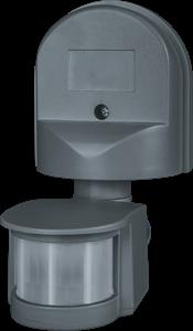 NS-IRM04-BL Датчик движения ИК Navigator