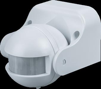 NS-IRM05-WH Датчик движения ИК Navigator