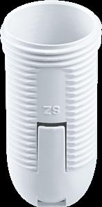 Navigator  NLH-PL-R-E14 пластик люстровый под кольцо  71 612