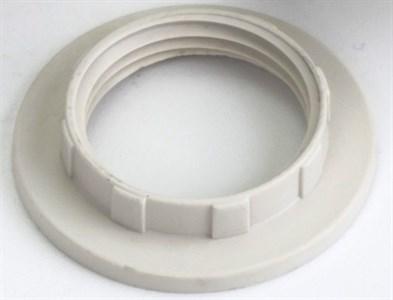 Navigator  NLH-PL-Ring-E14 кольцо прижимное  71 615