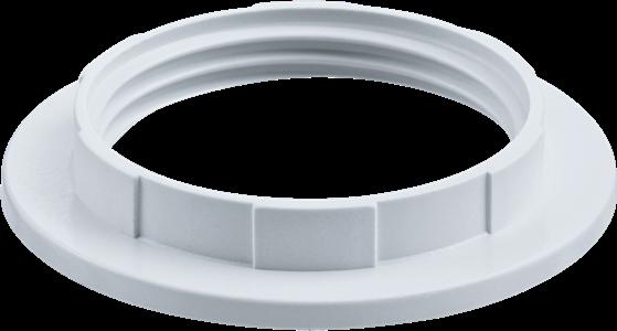 Navigator  NLH-PL-Ring-E27 кольцо прижимное  71 616