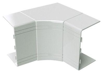 DKC  NIAV  Бел.  Угол внутр. измен.  60x60  (70-120°) 01727