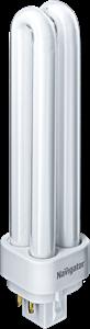 Лампа Navigator 94 093 NCL-PD-18-840-G24q