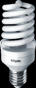 Navigator  NCL-SF-25-840-E27 25W (SH10) 94 054*