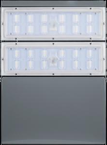Светильник Navigator 61 563 NSF-PW3-80-5K-LED