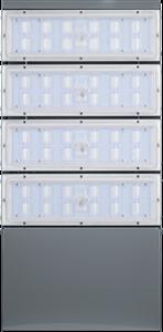 Светильник Navigator 61 565 NSF-PW3-160-5K-LED